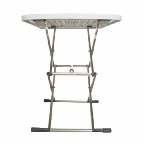 Folding Table 12076