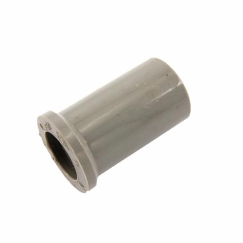 "PVC Fittings P/T Socket 1"" BS4346"
