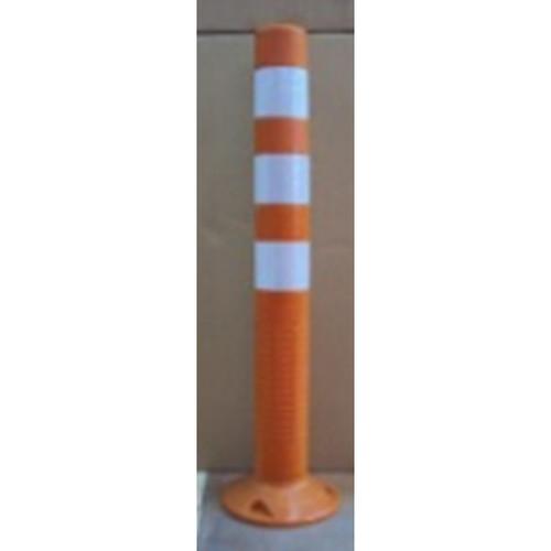 Warning Column 75cm (H) W/3