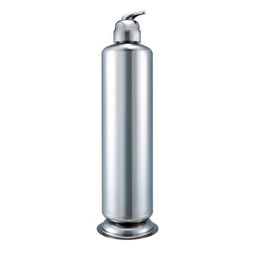Corprite Stainless Steel Water Filter