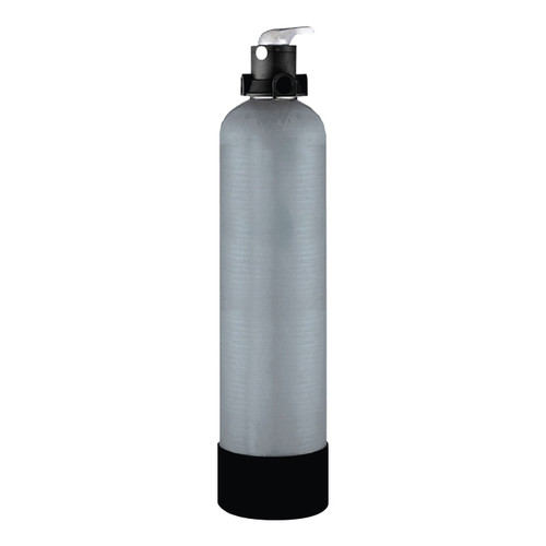 Instarguard FRP Outdoor Sand Filter Model: 9X42