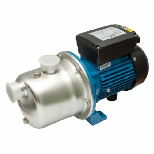 SKU: WPU011   Collection Figo Water Pump for Stainless Steel Water Tank BJZ037