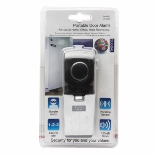 Portable Door Alarm HT-022