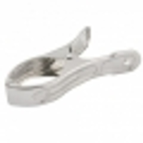 XinHua Stainless Steel Blanket Clip 8605 (4pcs/pack)