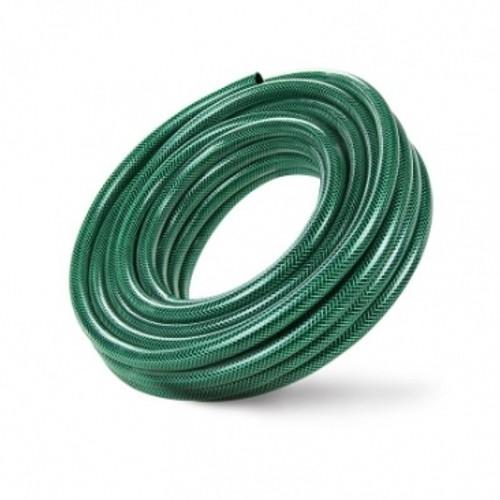 "PVC Garden Hose 5/8""x20M Green GC15-20M"