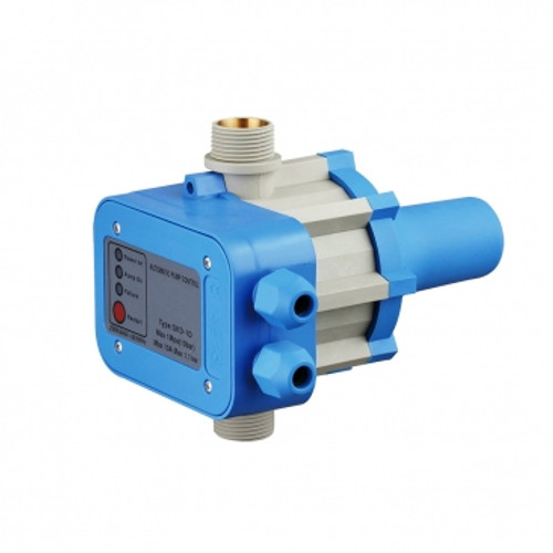 CE Automatic Pump Control 230V