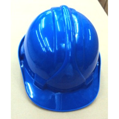 Ace Safety Helmet - Blue (PSB Approved)