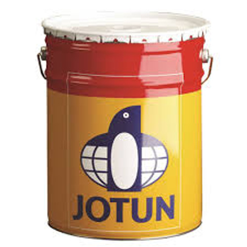 Jotun Anti-skid 3kg