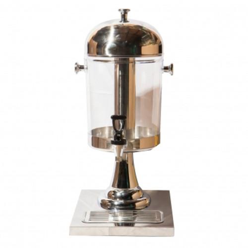 Mei Hao Juice Dispenser Single