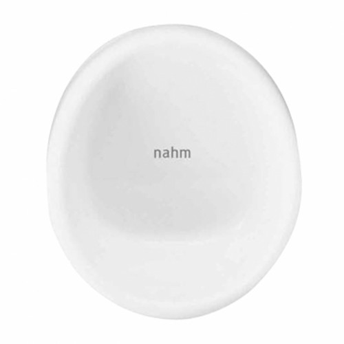 Nahm Universal Single Soap Dish NM-9430/WT