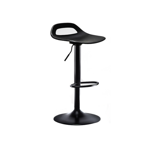 High Hydraulic Lift Bar Chair