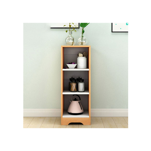 Nordic Pine (H) Kitchen Shelf 30 x 30 x 81cm