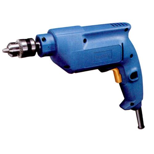Dongcheng Keyless Drill DJZ05-10A 240V