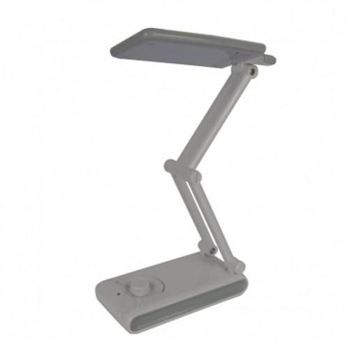 DP LED Rechargeable Folding Desk Lamp 6003