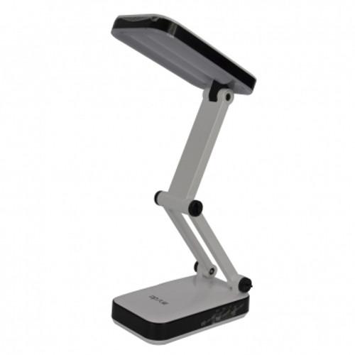 DP LED Rechargeable Folding Desk Lamp 666S