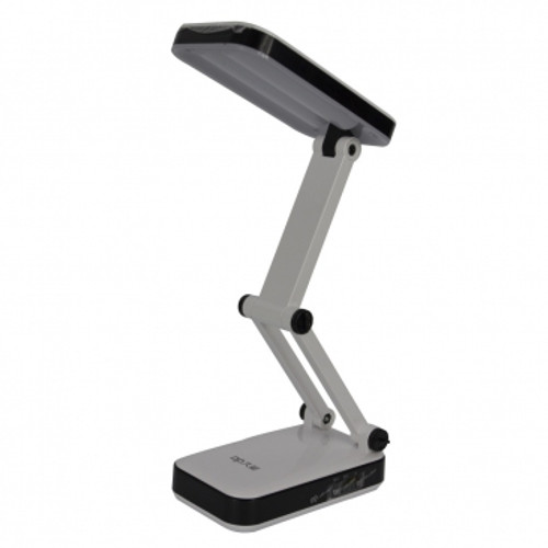 DP LED Rechargeable Folding Desk Lamp 666S