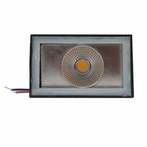 Hong Ming Outdoor Waterproof Aluminium Wall Lighting BH008