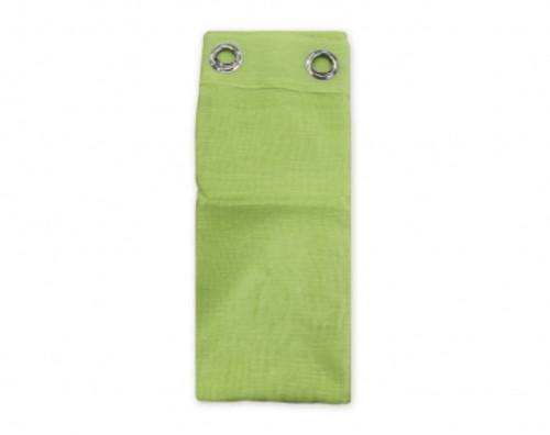BoLan Curtain BOC-Green 140cm x 260cm