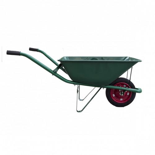 Figo Wheelbarrow WB3002 (Unfixed) (HW00099-00006)