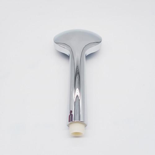 Hand shower head #7831