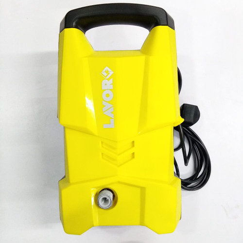 Lavor 740002 high pressure cleaner one 120