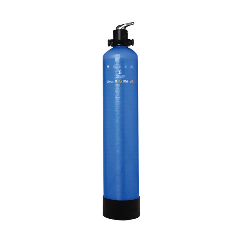 Penguin Hygienic FRP 1044 Outdoor Sand Water Filter