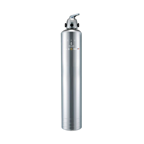 Penguin Hygienic Stainless Steel 1044 Outdoor Sand Water Filter