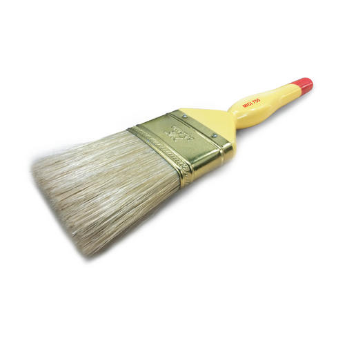 "MICI-750 Paint Brush 1 1/2"" (12Pcs/Doz)"
