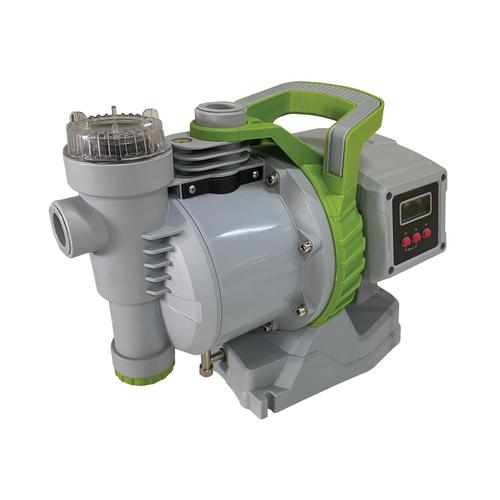 Rhino freshwater water pump KA1100w