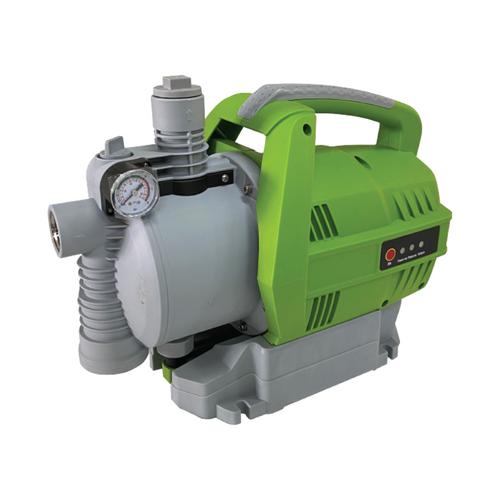 Rhino freshwater water pump KA800w