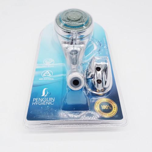 Penguin hand shower FG1010-4