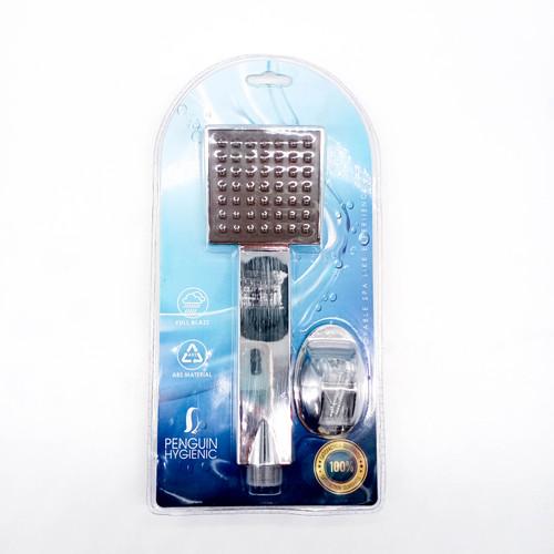 Penguin hand shower FG8222