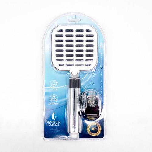 Penguin hand shower FG8222-1