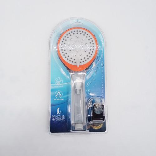 Penguin hand shower FGH701-1
