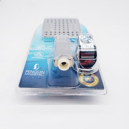 Penguin hand shower FGH704-1