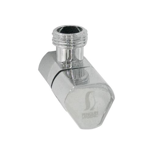 Penguin angle valve FG908