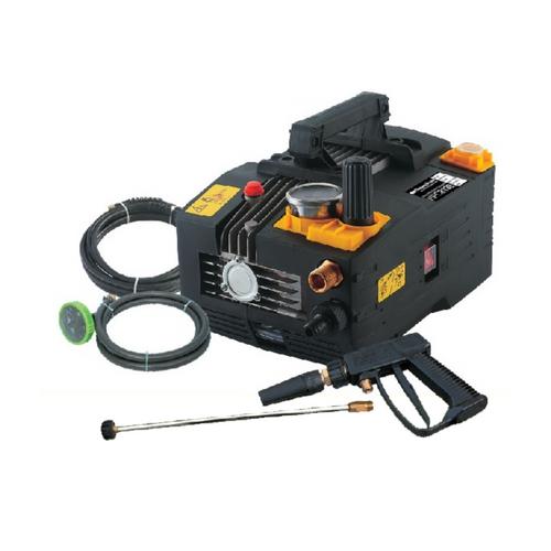 Tsunami Pump HPC8130 High Pressure Cleaner