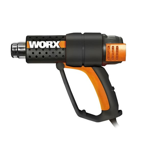 Worx WX041 2000w heat gun