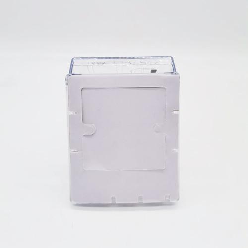 Schneider Ip 55 Exterior Electric Box