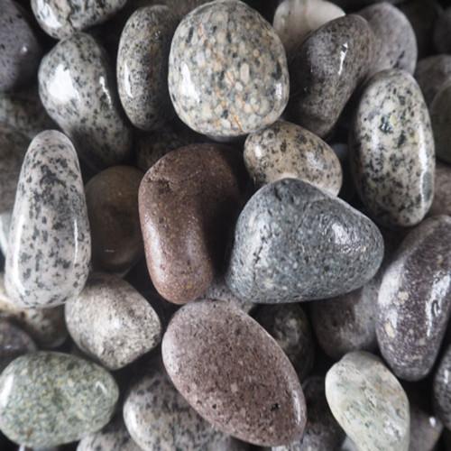 Pebble Stone ESS 30-50mm