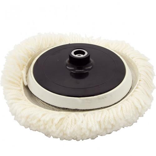 Dongcheng wool polishing bonnet