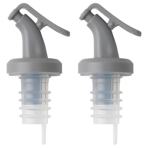 IKEA LÖSTAGBAR Pourer, plastic