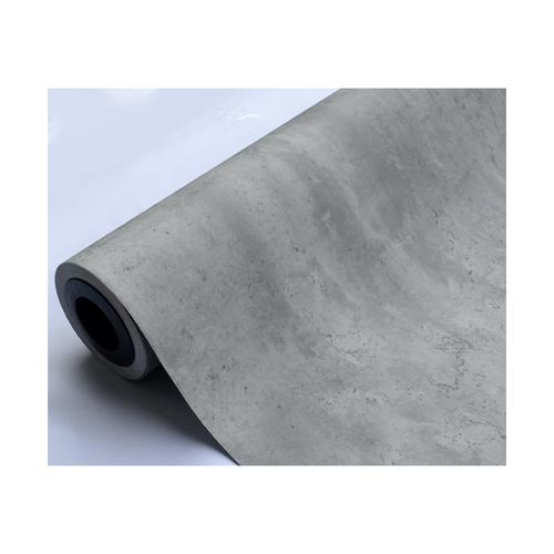 Cement Wallpaper 122cmx3M