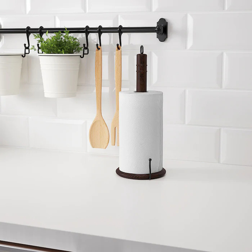 IKEA FINTORP Kitchen roll holder