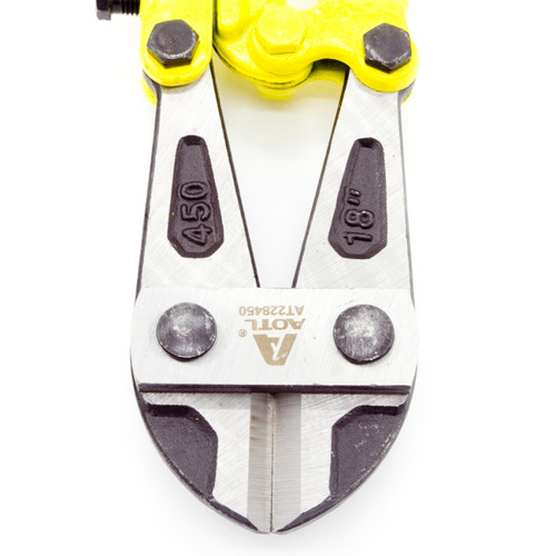 "AOTL AT13-03 AT228450 bolt cutter 18""/450mm"