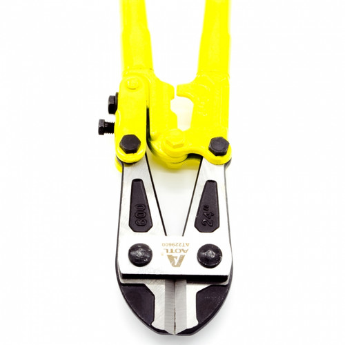 "AOTL AT229600 AT13-04 bolt cutter 24""/600mm"