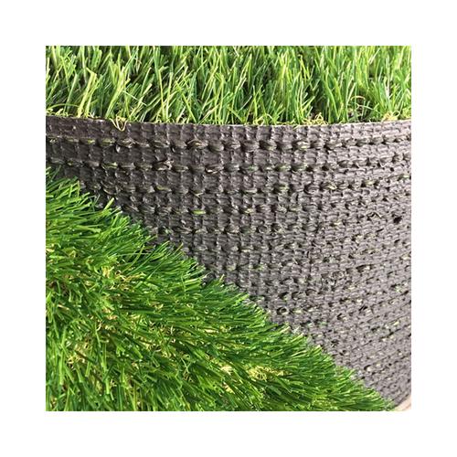 Artificial grass 30mm x 1m CL57-30C (25m/roll)