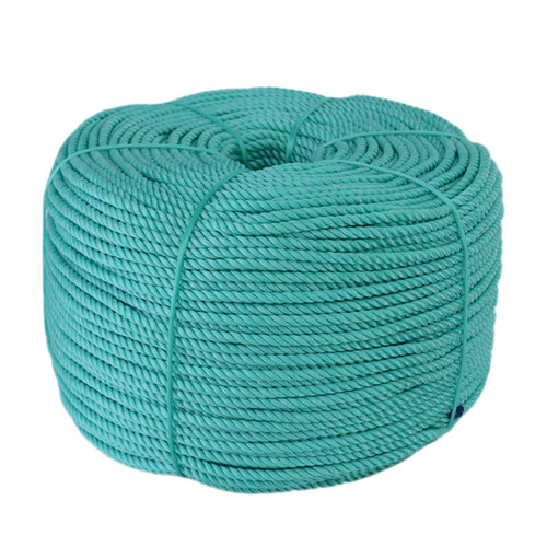 Nylon rope 6mm (7.47kg/roll)
