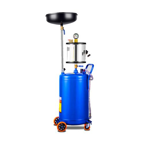 Baihui Oil Pressure Pump