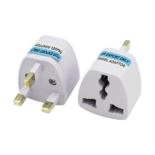 13A 250V 3 pin plug socket
